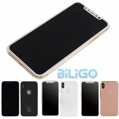 OEM Non-Working 1:1 Dummy Phone Shop Display Toy Model Fake Phone For iPhone 8