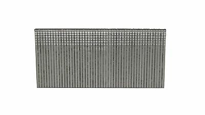Spot Nails 16132SS 2-Inch 16-Gauge Stainless Steel Finish Nail