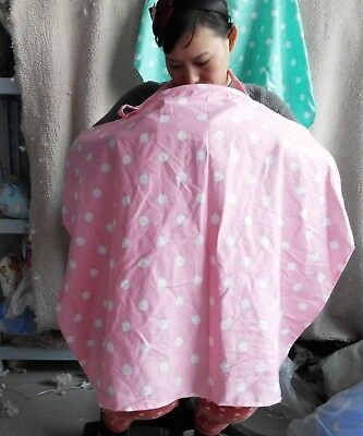 Baby Infant Nursing Maternity Privacy Cover Breastfeeding Cover Best Gift