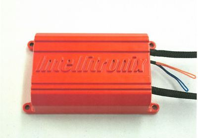 MSD 6AL replacement Ignition Box! Lifetime Warranty! Rev limiter! MADE IN USA!