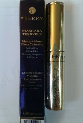 By TERRY♥♥Mascara Terrybly - Growth Booster Mascara Lash Intensive Serum♥♥*NEU*