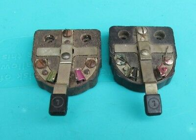 Lionel #22C Switch Controller,used For O & Std Gauge Switch Track,nice