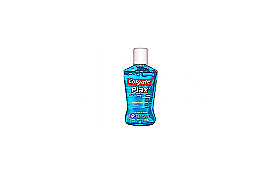 NEW Colgate Plax Mouthwash Multi Protection Peppermint 500ml