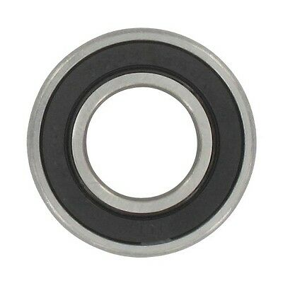 Shaft Bearing Bearings 0 21/32x1 9/16x0 15/32in 6203-2RS 152QMI XFP Scooter NEW