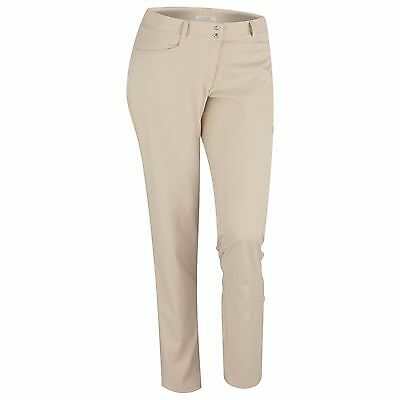 Adidas Women's Essential Lightweight TWT Full Length Pant, Size 8 & 16, 2 Colors