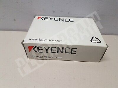New Keyence GT2-72N Sensor Amplifier Unit NIB