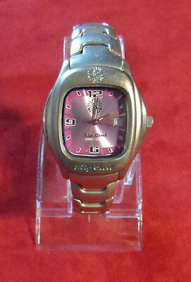 Women's Rip Curl Stainless Steel Surf Watch – 17209G