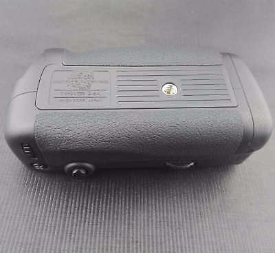 NEW Nikon MB-D16 Vertical Battery Grip for D750 camera US shipping