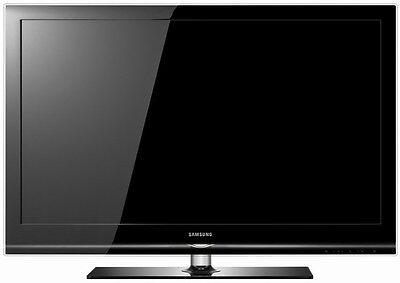 samsung fernseher 37 zoll eur 89 00 picclick de. Black Bedroom Furniture Sets. Home Design Ideas