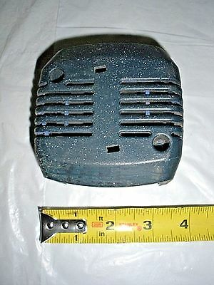 BOSCH 1613EVS Housing Cover for Plunge Router