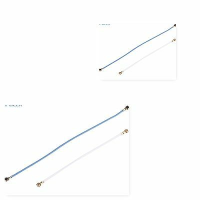 Samsung Galaxy S8/S8 Plus WIFI Antenna Signal Flex Cable Ribbon