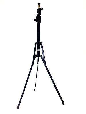 "**Rosco LitePad Light Stand for up to 12x12"" LitePads Part No. #290661049089"