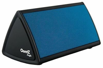 Cambridge SoundWorks OontZ Angle Ultra Portable Wireless Bluetooth Speaker with