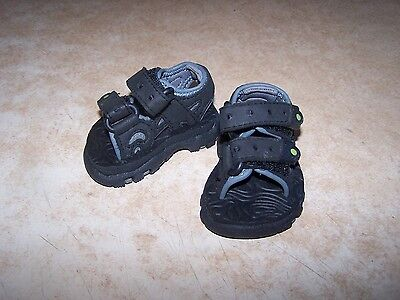 KidConnection Sandals