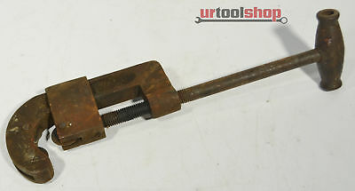 Vintage 2' Pipe Cutter 2611-60