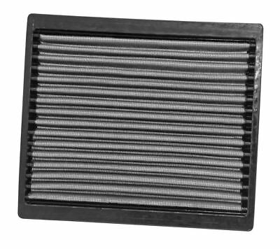 VF2020 K&N Washable Cabin Air Filter fit FORD