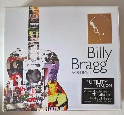 Talking about bragg poetry download with taxman the billy