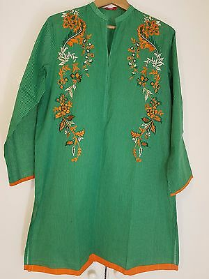 Ladies Pakistani Long Shirt ( Kurti, Top) High Quality, Best for Occasions Eid