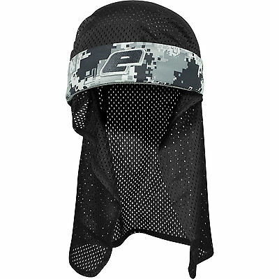 Planet Eclipse Headwrap HDE Urban - Paintball - New