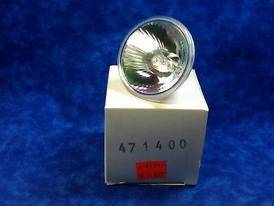 Omega 471 400 Enlarger bulb