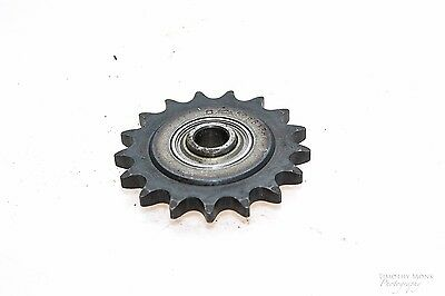 "Martin Sprocket & Gear 50Bb17H 3/4"" Bore Idler Sprocket Unused Fast Ship! (P5E)"