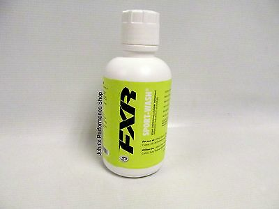 FXR Hydrx Sport Wash Scent Destroying Laundry Detergent Additive 16717.00000