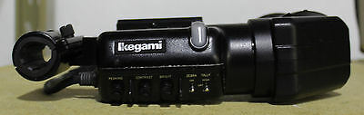Ikegami VF46HDB HD Viewfinder for HDK-79 and others