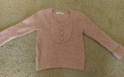 Country Road knit size 0