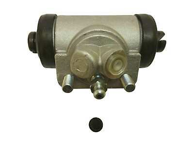 Left Hand Brake Wheel Cylinder for Land Rover Series 1 2 2a 3 243297