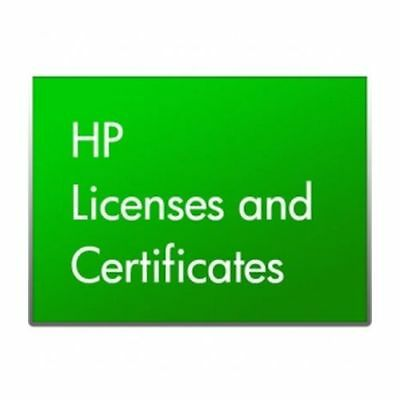Hewlett Packard Network Protector RepDV Subscription 4000 Concurre... JL008AAE