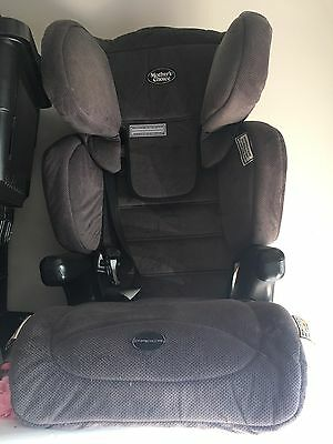 Mother's Choice Child Car Seat - In Great Condition