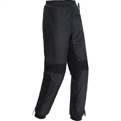 Tourmaster Synergy 2.0 Electric Heated Full Pant Liner