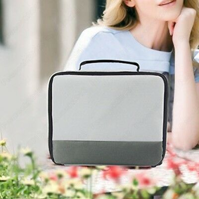 Storage case Bag For Canon SELPHY CP910/900 /1200 Digital Photo Printer