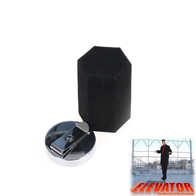 Body Floating The Ultimate Street Levitation Magic Tricks Props Pop