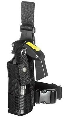 Department of Corrections Polanco MK-9 Pepper Spray Holder, O.C Spray Maze Case