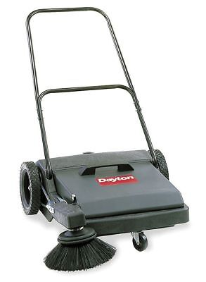 Nobles Tennant V-WD-15 15 Gallon Wet Dry Vacuum NEW W/Contractors Kit+