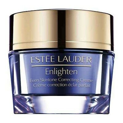 Creme Correction Eclat Parfait 50Ml Estee Lauder Enlighten