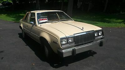 1979 AMC Other DL 1979 AMC Concord American Motors