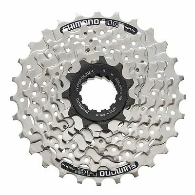 Shimano Acera 8 Speed Bicycle MTB Cycling Cassette Sprocket 11/32 HG41