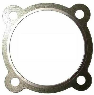 Exhaust Gasket for VW Golf MK4 1997-2005