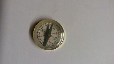 Small Old Compass made in China