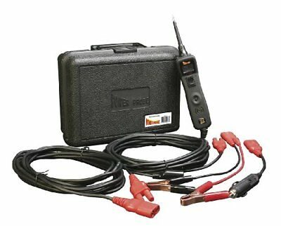 Power Probe PP319FTC-BLK Probador de Circuitos Power Probe III