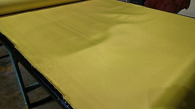 "3000 Denier 63"" Wide Kevlar ® K-29 Para-Aramid Synthetic Fabric Coated Ballistic"