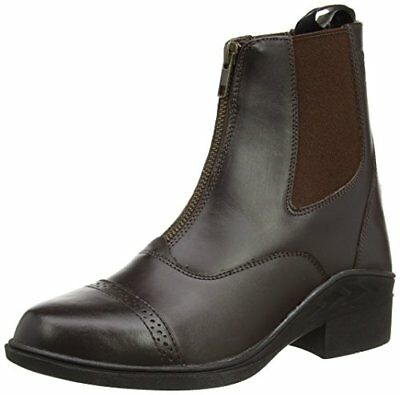 JUST TOGS schwarz 10 Beaumont - Botas de equitación ( need to be reviewed ), co