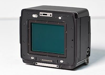 Phase One P65+ (Hasselblad / H Mount) Digital Back