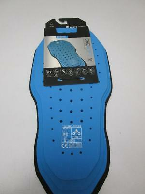 REV'IT Seesoft RV Level 2 Back Protector Size 4