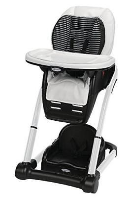 Graco Blossom 6-in-1 High Chair, Studio
