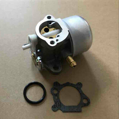 New Carburetor for BRIGGS STRATTON Carbs 497586 499059 Lawnmower Motorcycle Car