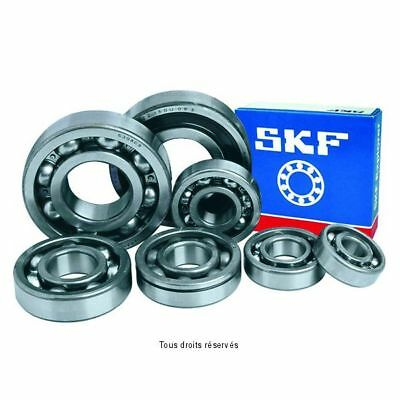 SKF - Roulement 608-2RSH/C3 - SKF 22 x 8 x 7 - Neuf