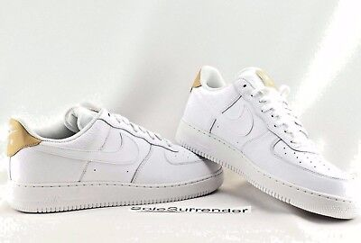 premium selection cd8df 3e050 Nike Air Force 1  07 LV8 - Size 15 - NEW - 718152-108